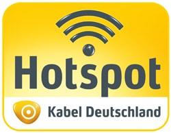 KD_Hotspot_logo_250