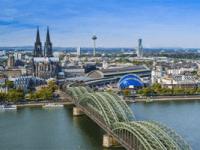 Netcologne erweitert kostenloses WLAN-Netz in Köln