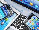 MagentaEINS Plus - Telekom bündelt Festnetz und Mobilfunk