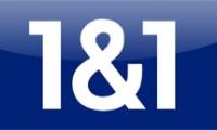 logo-1und1
