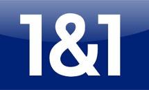 Logo 1und1