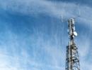 Vodafone rüstet Kiel mit schnellem Mobilfunknetz aus