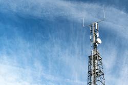 LTE Antenne