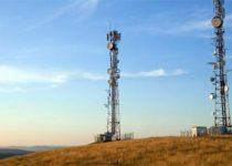 Vodafone setzt auf neue Technologie beim 5G-Ausbau