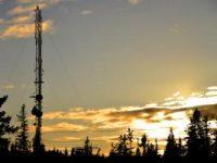 Amdocs-Studie: LTE stößt an seine Grenzen