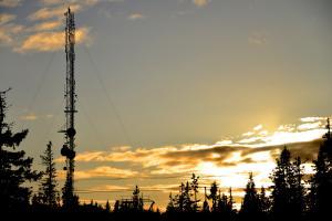 """Telekom behauptet sich beim Netztest der """"Computerbild"""""""