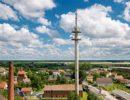 Telekom wehrt Klage der Verbraucherzentrale ab