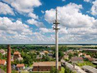Neue LTE-Tarife bei der Deutschen Telekom