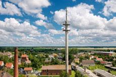 Telekom und Telefónica drücken beim LTE-Ausbau aufs Gas