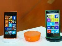 Kooperation von Microsoft und Deutscher Telekom