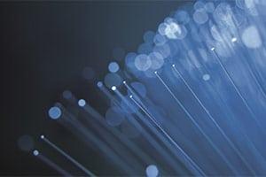 M-net startet IP-TV-Angebot