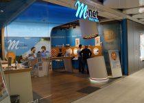 Glasfaseranschlüsse bei M-net werden günstiger