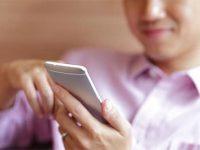 Vodafone: Mehr Datenvolumen für Bestandskunden