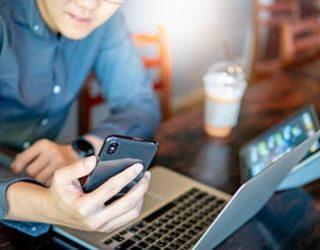 Gesundheitsgefahr durch 5G-Netz?