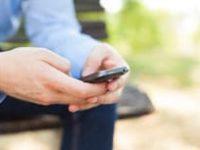 Mobiles Netz langsamer als versprochen