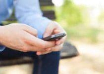 Doppelter LTE-Speed bei Congstar für 5 Euro monatlich