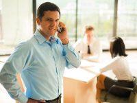WiFi Calling - Vodafone verbessert mobiles Sprachnetz