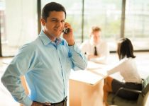 WiFi Calling – Vodafone verbessert mobiles Sprachnetz