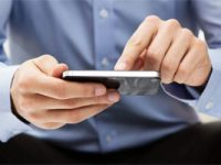Bitkom: Datenschutz beim Smartphone beachten