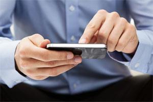 Telekom: Smartphones zum halben Preis