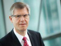 VATM kritisiert erschwerten Anbieterwechsel