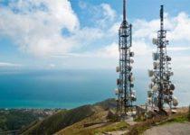 Betreiber stopfen Funklöcher in Grenzgebieten