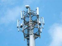 Ausfall einer Datenbank legt Vodafone-Netz lahm