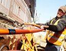 NetCologne: Investitionszusage für den Nahbereichsausbau
