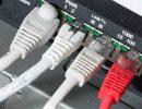 Telekom bindet weitere Haushalte an Vectoring an
