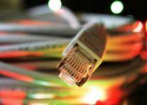 IP-Telefonie: Vorzeitige Vertragsumstellung muss nicht akzeptiert werden
