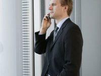 O2 bietet Voice-over-LTE für einige Smartphone-Modelle