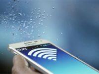 Telefónica auf dem Weg zum führenden Telekommunikationsunternehmen