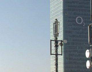 O2-Kunden testen maximale VDSL-Geschwindigkeit