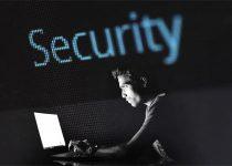 Phishing und Co: Wie man Online-Sicherheitsrisiken umgehen kann