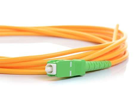 Optisches Kabel