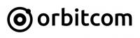 Orbitcom