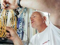 Primacom baut Netz bis 500 MBit/s aus
