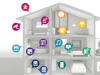 Telekom will Router mit Smart Home ausstatten