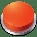 Roter Knopf fürs Internet