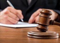 Branchenverbände kritisieren DigiNetz Gesetz zum Glasfaserausbau