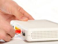 Vodafone bietet ISDN noch bis 2022