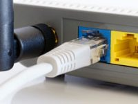 Kritik am Gesetzesentwurf für öffentliche WLAN-Netze