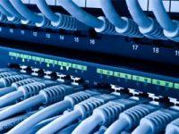 Beim Kabelnetzbetreiber RFT mit bis zu 400 MBit/s surfen