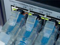 Telekom nimmt Stellung zum Vectoring-Ausbau
