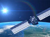 Internet über Satellit: Zusammenarbeit von Airbus und Oneweb