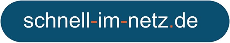 Logo schnell-im-netz.de