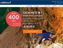 Tele Columbus vereinheitlicht Produktwelt von pepcom und cablesurf