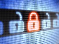 Secure Net - Vodafones Schutz für mobile Geräte