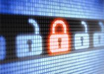 Forscher entdecken Schwachstellen im WPA2 Standard