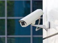 BND will gezielt Sicherheitslücken einkaufen